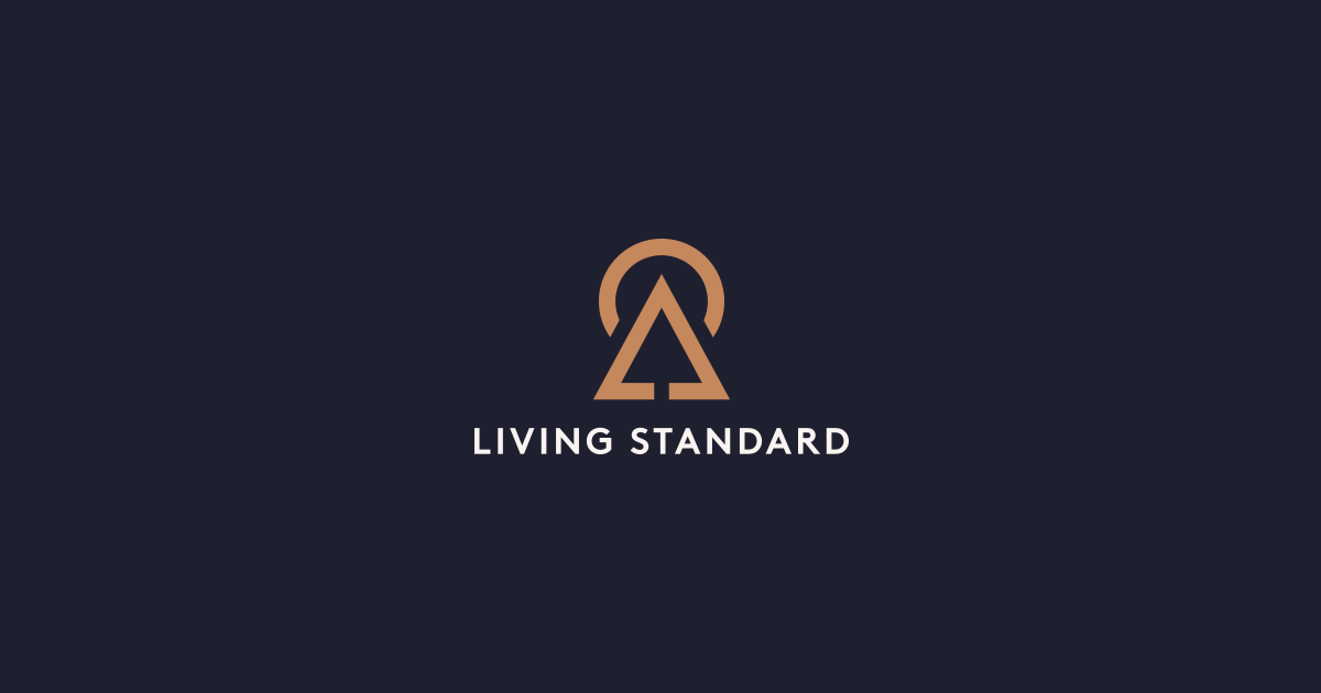 About Living Standard